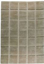 MA Trading Contemporary Manhattan Area Rug Collection