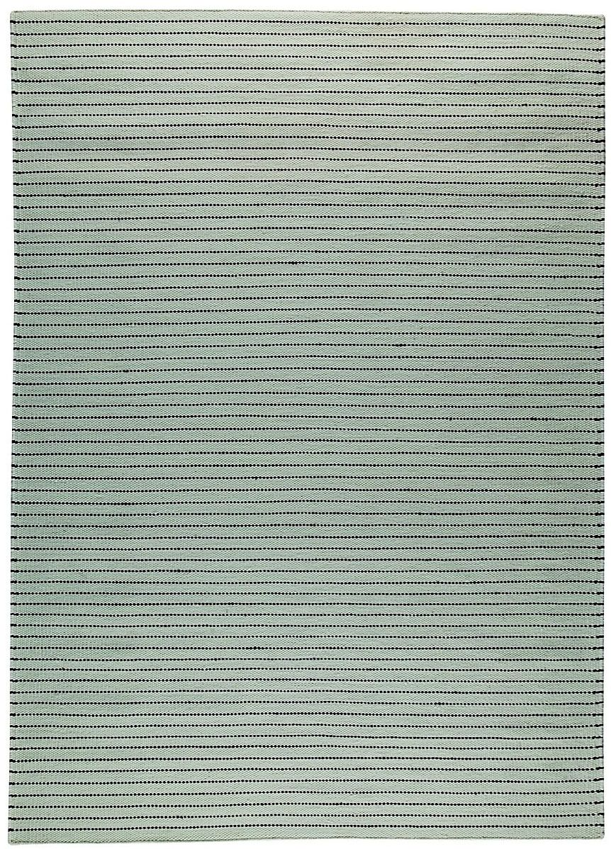 ma trading margarita contemporary area rug collection