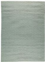 MA Trading Contemporary Margarita Area Rug Collection