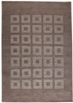 MA Trading Contemporary Marmara Area Rug Collection