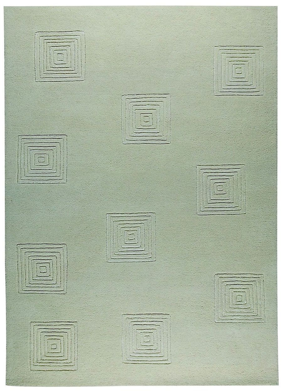 ma trading munich contemporary area rug collection