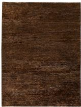 MA Trading Contemporary Nature Area Rug Collection