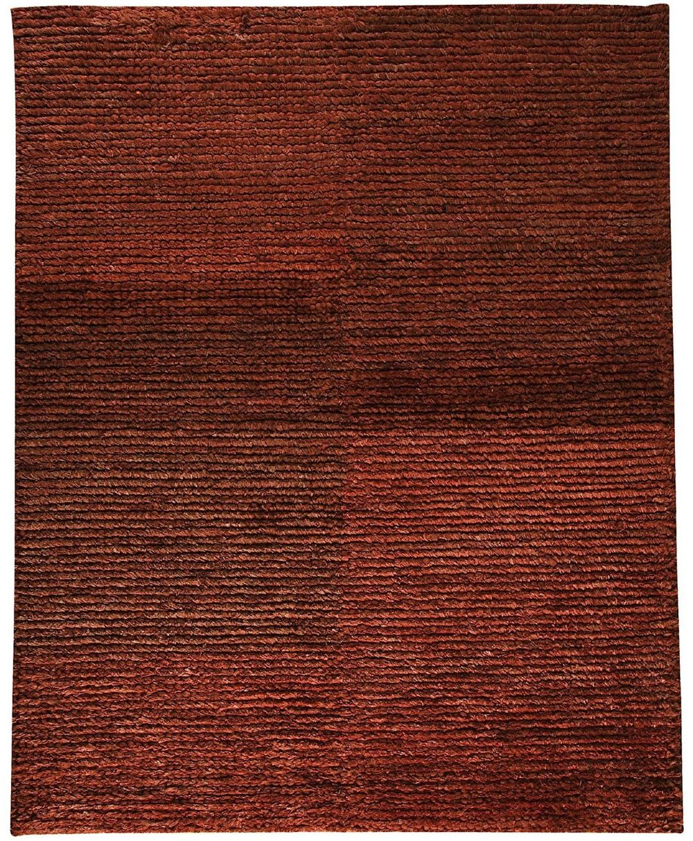 ma trading nature contemporary area rug collection