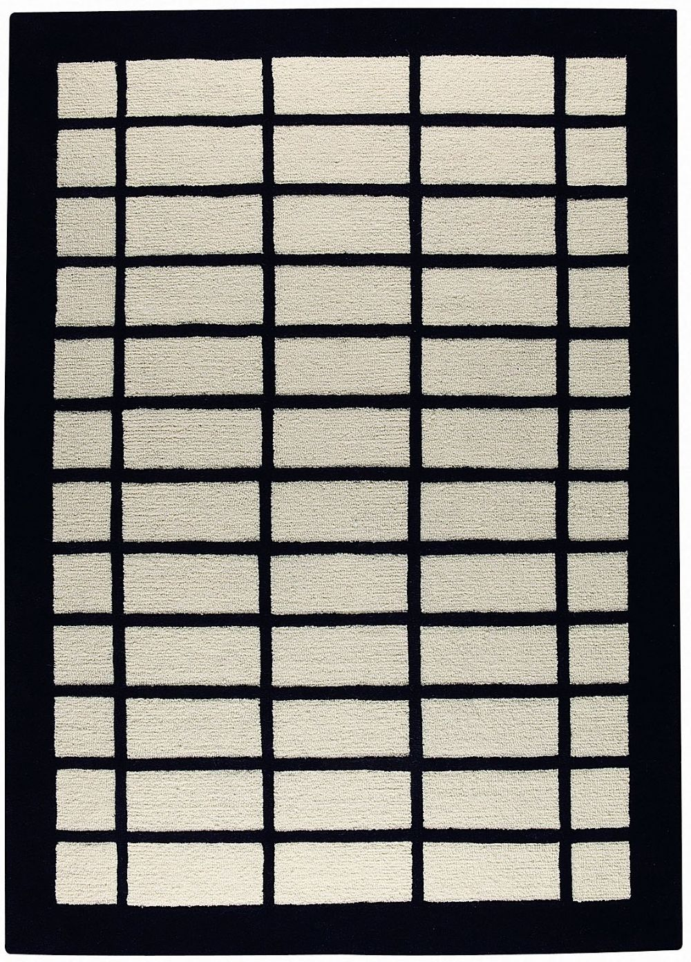 ma trading new york contemporary area rug collection