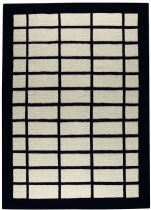 MA Trading Contemporary New York Area Rug Collection