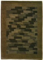 MA Trading Contemporary Nule Area Rug Collection
