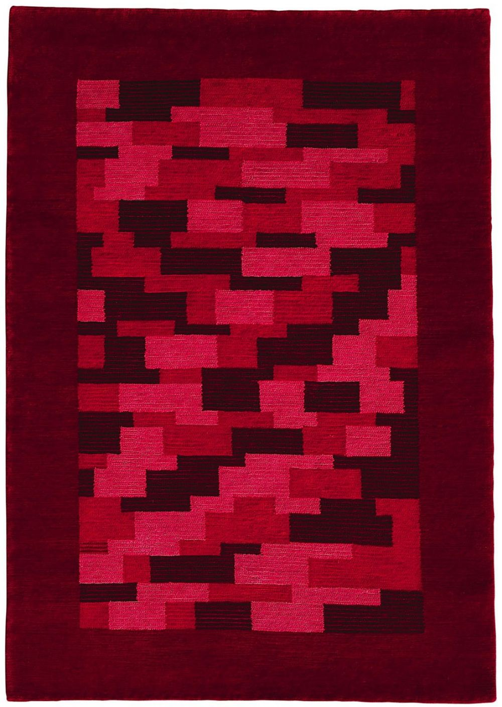 ma trading nule contemporary area rug collection