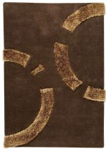 MA Trading Contemporary Odessa Area Rug Collection