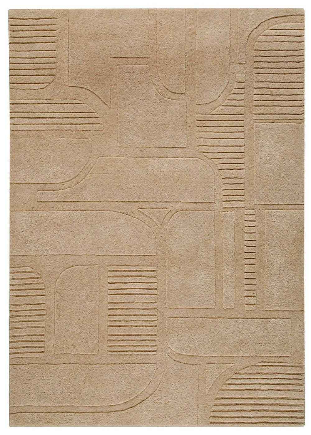ma trading orlando contemporary area rug collection