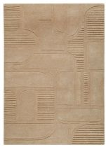 MA Trading Contemporary Orlando Area Rug Collection