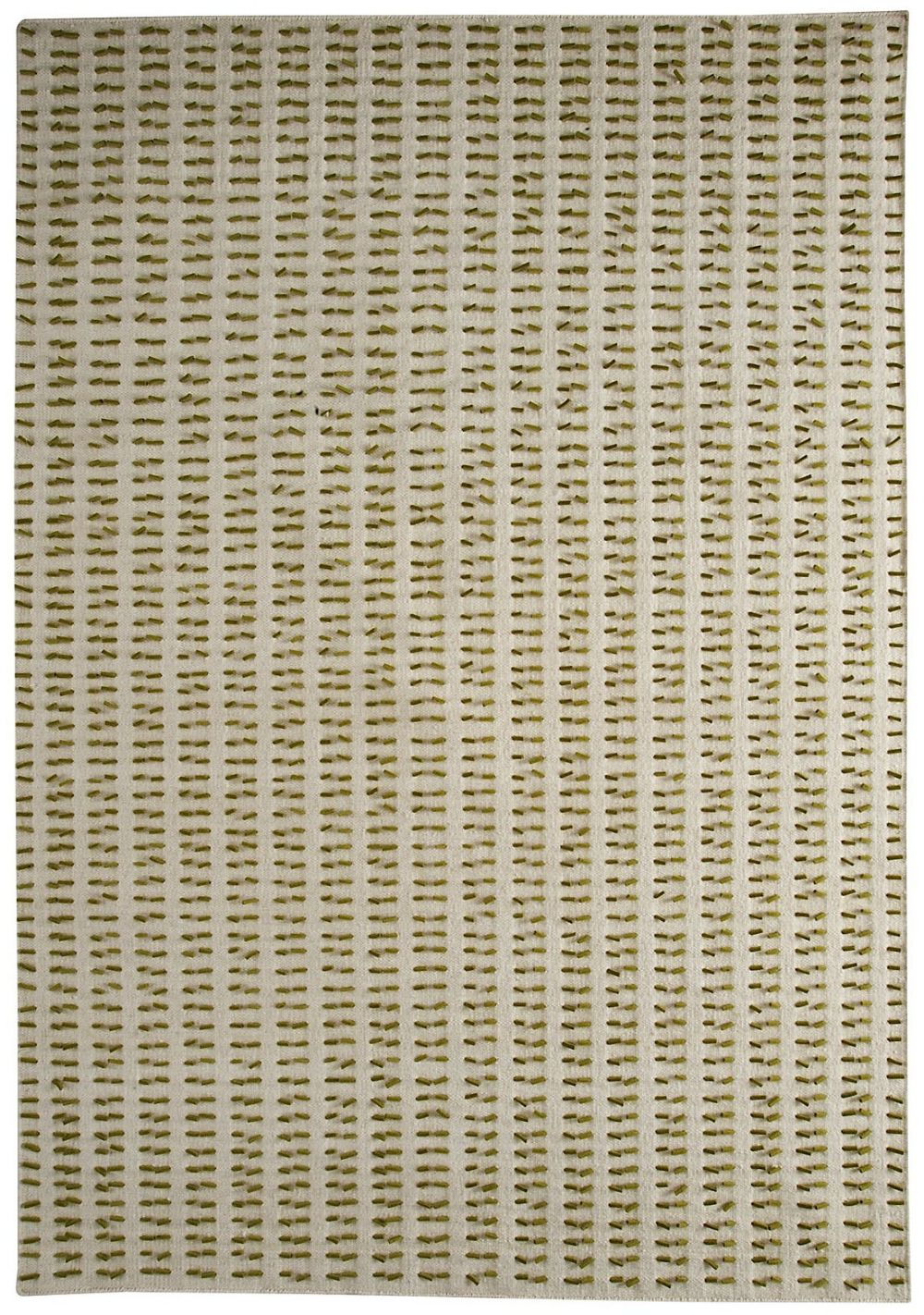 ma trading palmdale contemporary area rug collection