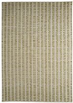 MA Trading Contemporary Palmdale Area Rug Collection