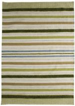 MA Trading Contemporary Panama Area Rug Collection