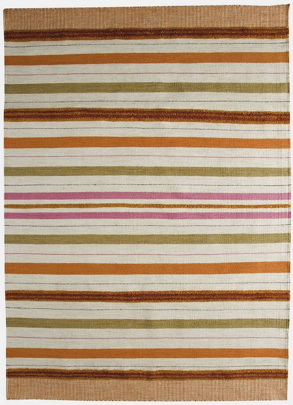 ma trading panama contemporary area rug collection