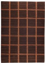 MA Trading Contemporary Piano Area Rug Collection