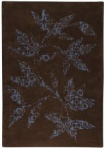 MA Trading Contemporary Samarkand Area Rug Collection