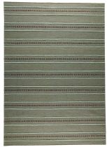 MA Trading Contemporary Savannah Area Rug Collection