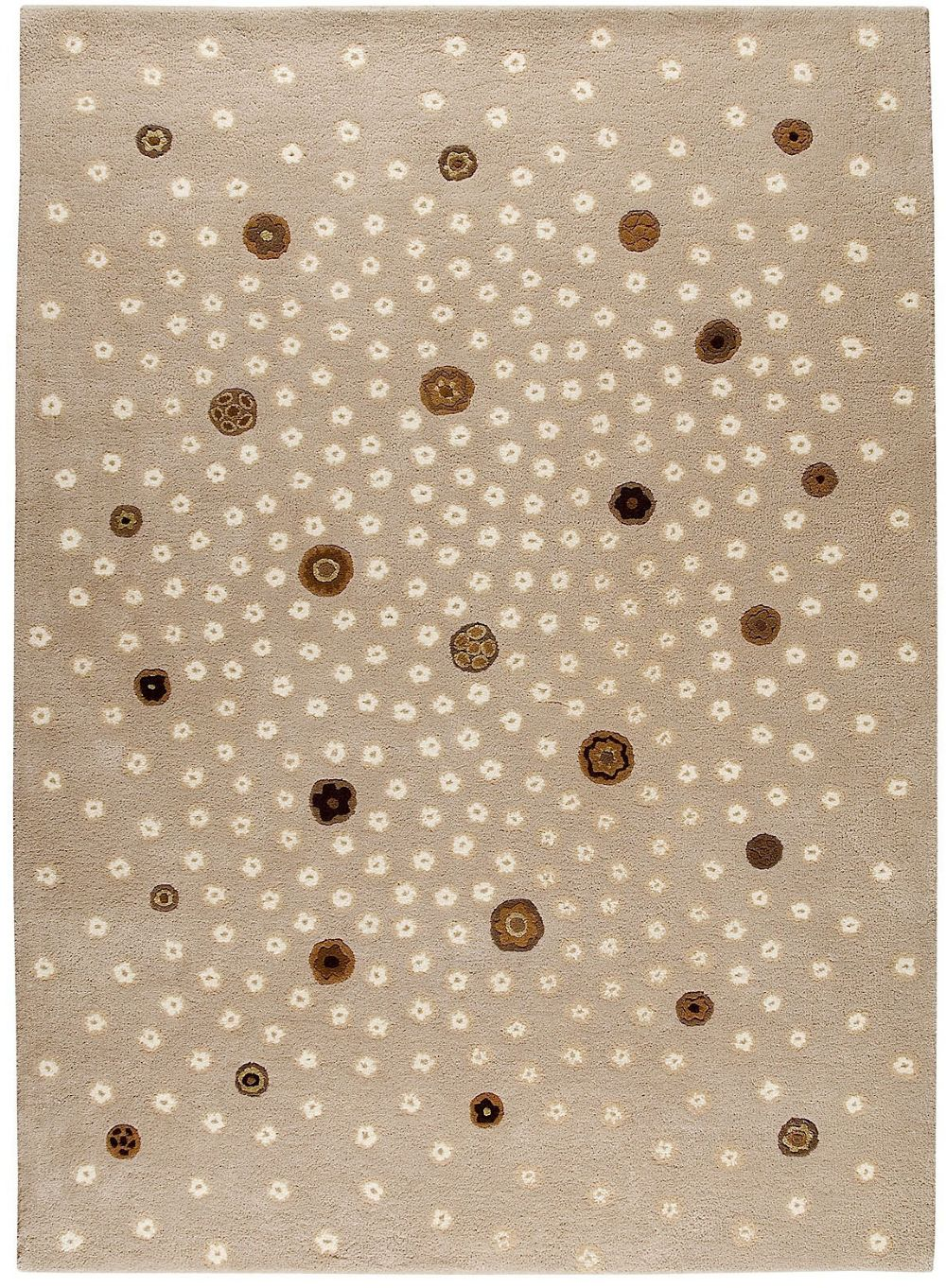 ma trading springfield contemporary area rug collection