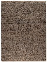 MA Trading Contemporary Square Area Rug Collection