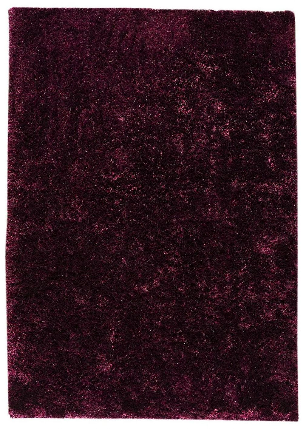 ma trading sunshine contemporary area rug collection