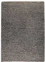 MA Trading Contemporary Tokyo Area Rug Collection
