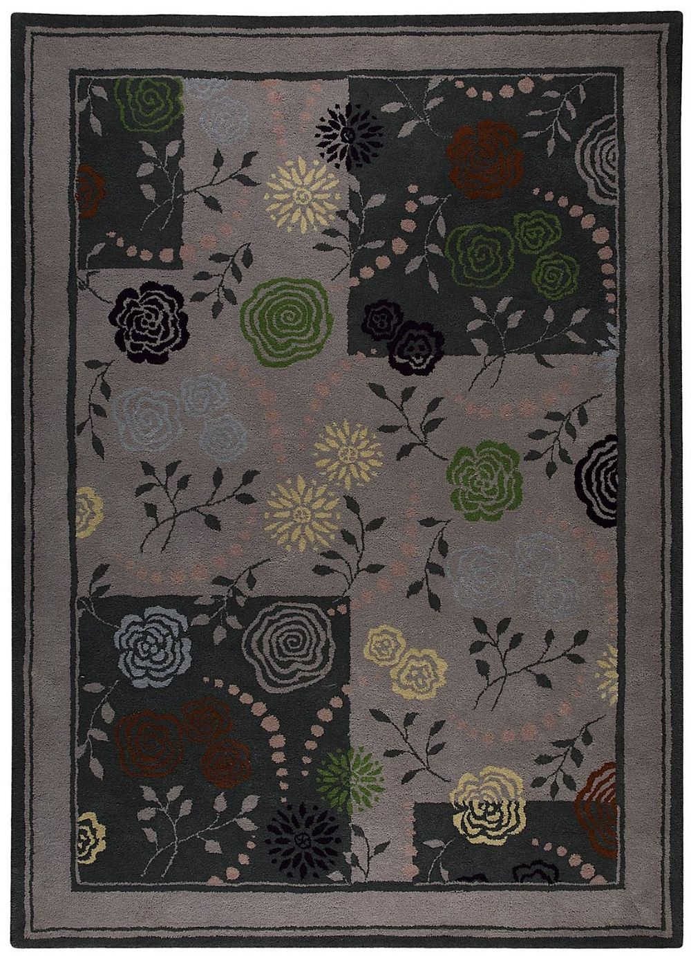 ma trading toronto contemporary area rug collection