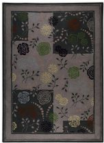 MA Trading Contemporary Toronto Area Rug Collection