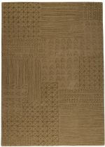 MA Trading Contemporary Tripoli Area Rug Collection