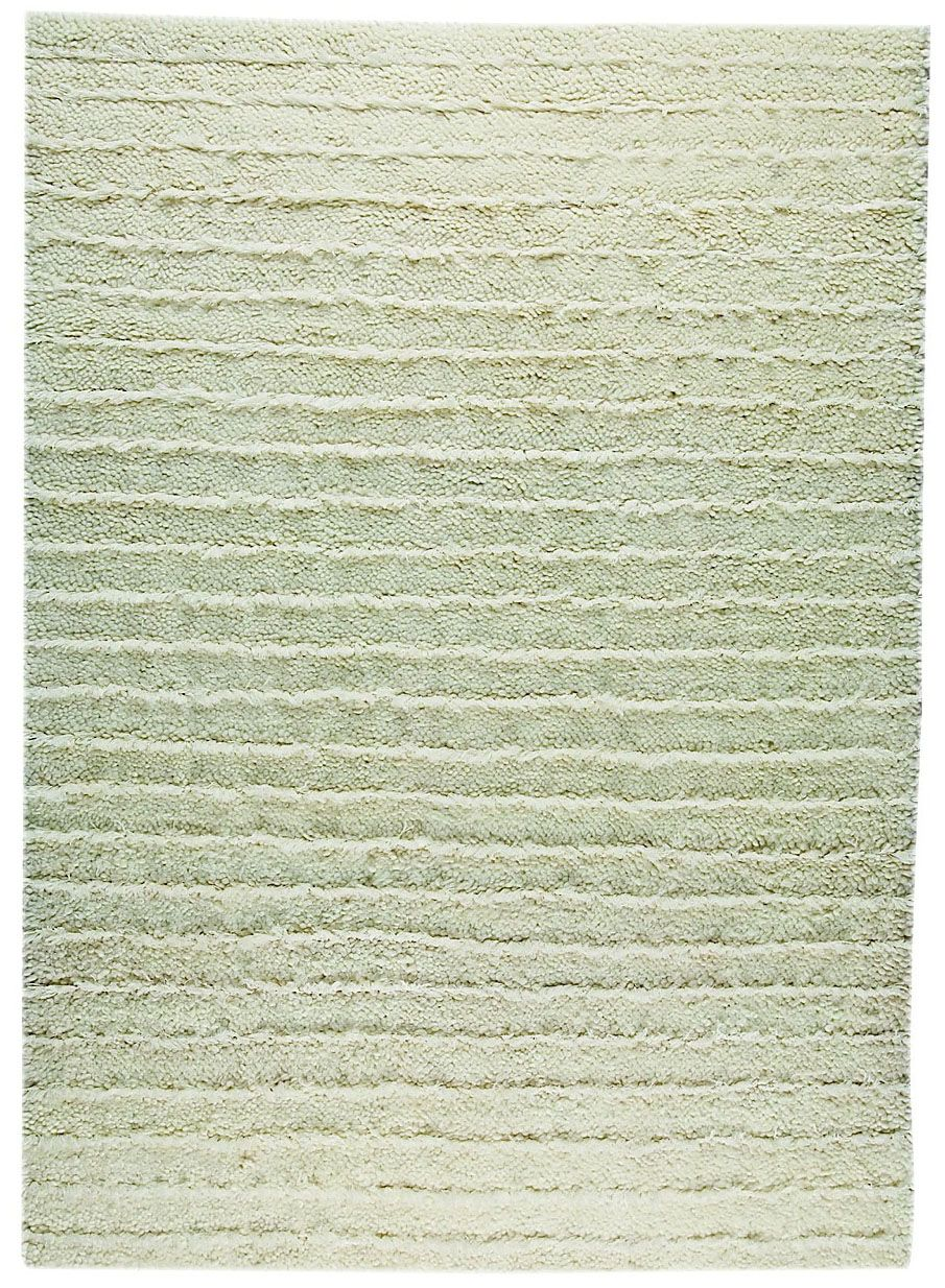 ma trading venice contemporary area rug collection