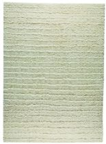 MA Trading Contemporary Venice Area Rug Collection