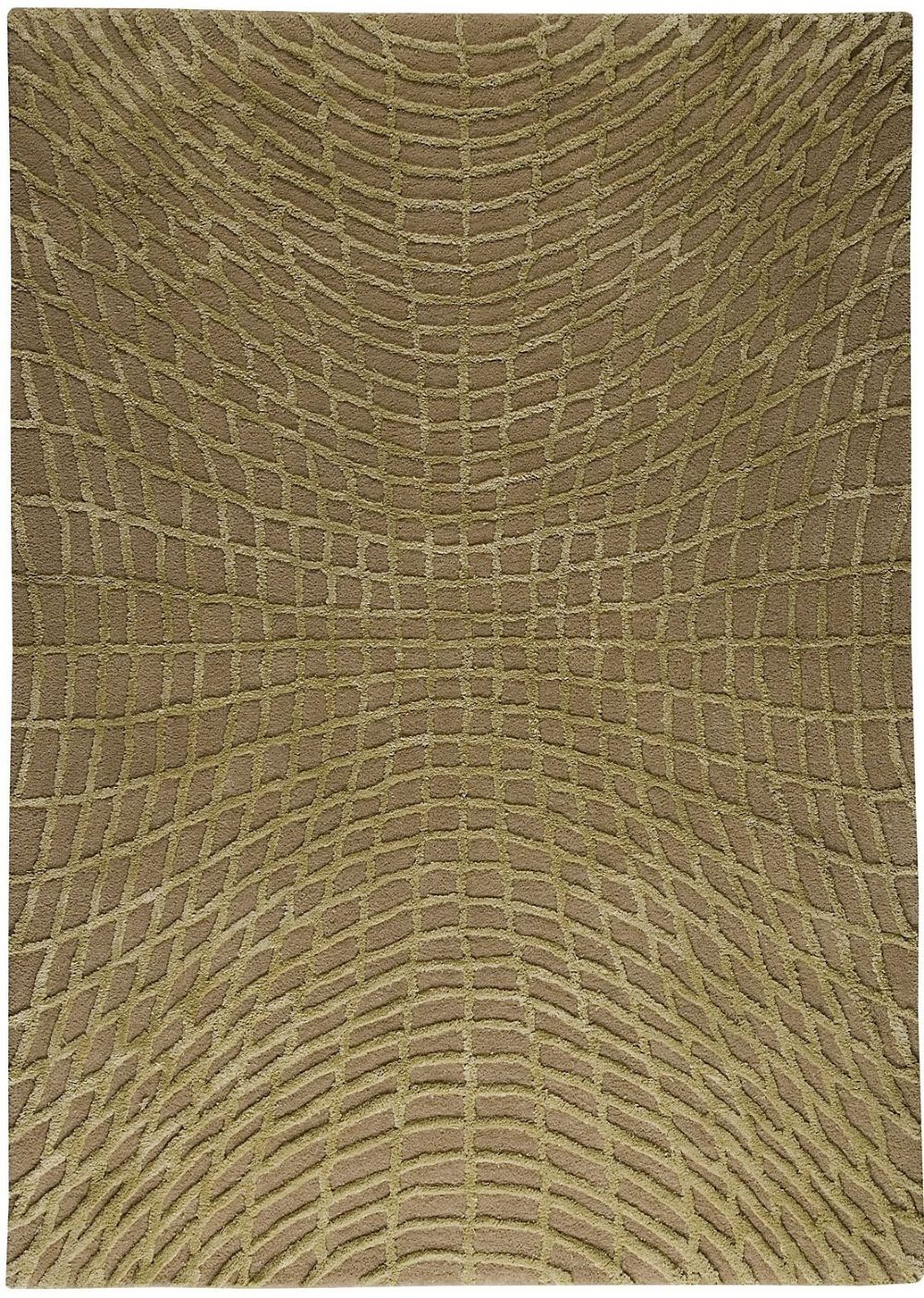 ma trading vermont contemporary area rug collection