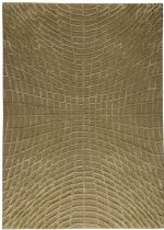 MA Trading Contemporary Vermont Area Rug Collection