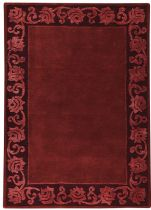 MA Trading Contemporary Vienna Area Rug Collection