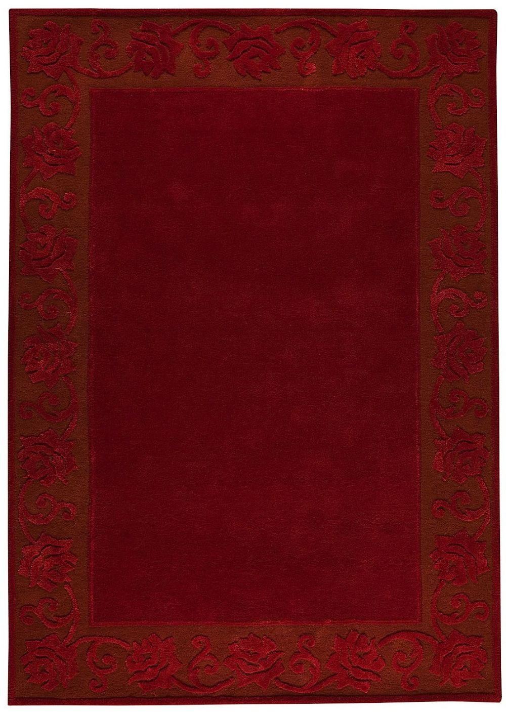 ma trading vienna contemporary area rug collection