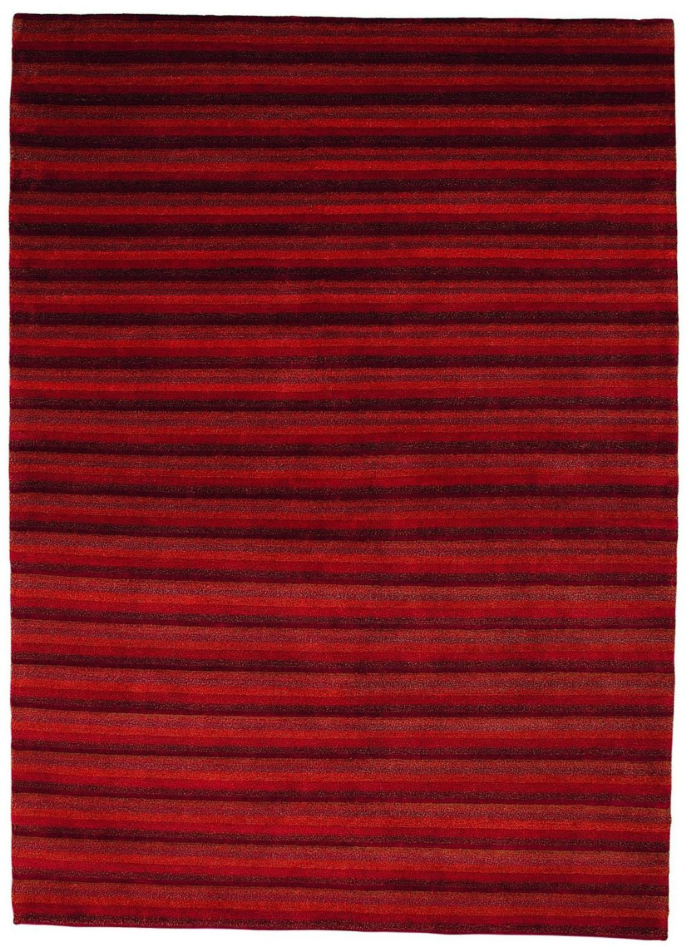 ma trading visby contemporary area rug collection