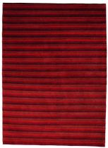 MA Trading Contemporary Visby Area Rug Collection