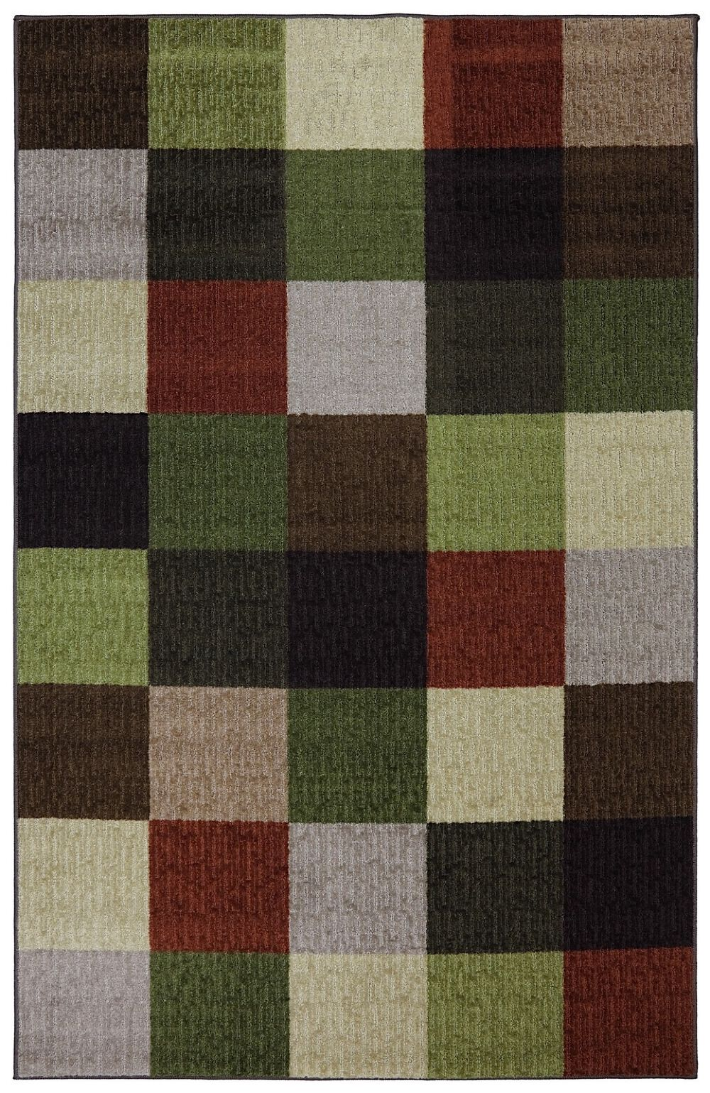 mohawk connexus contemporary area rug collection