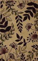 Mohawk Transitional Free Flow Area Rug Collection
