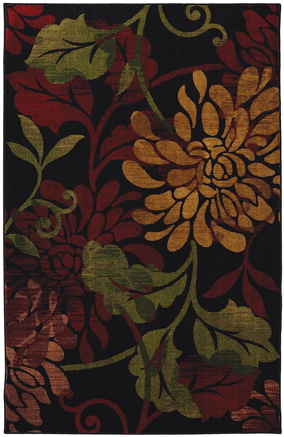 mohawk new wave contemporary area rug collection