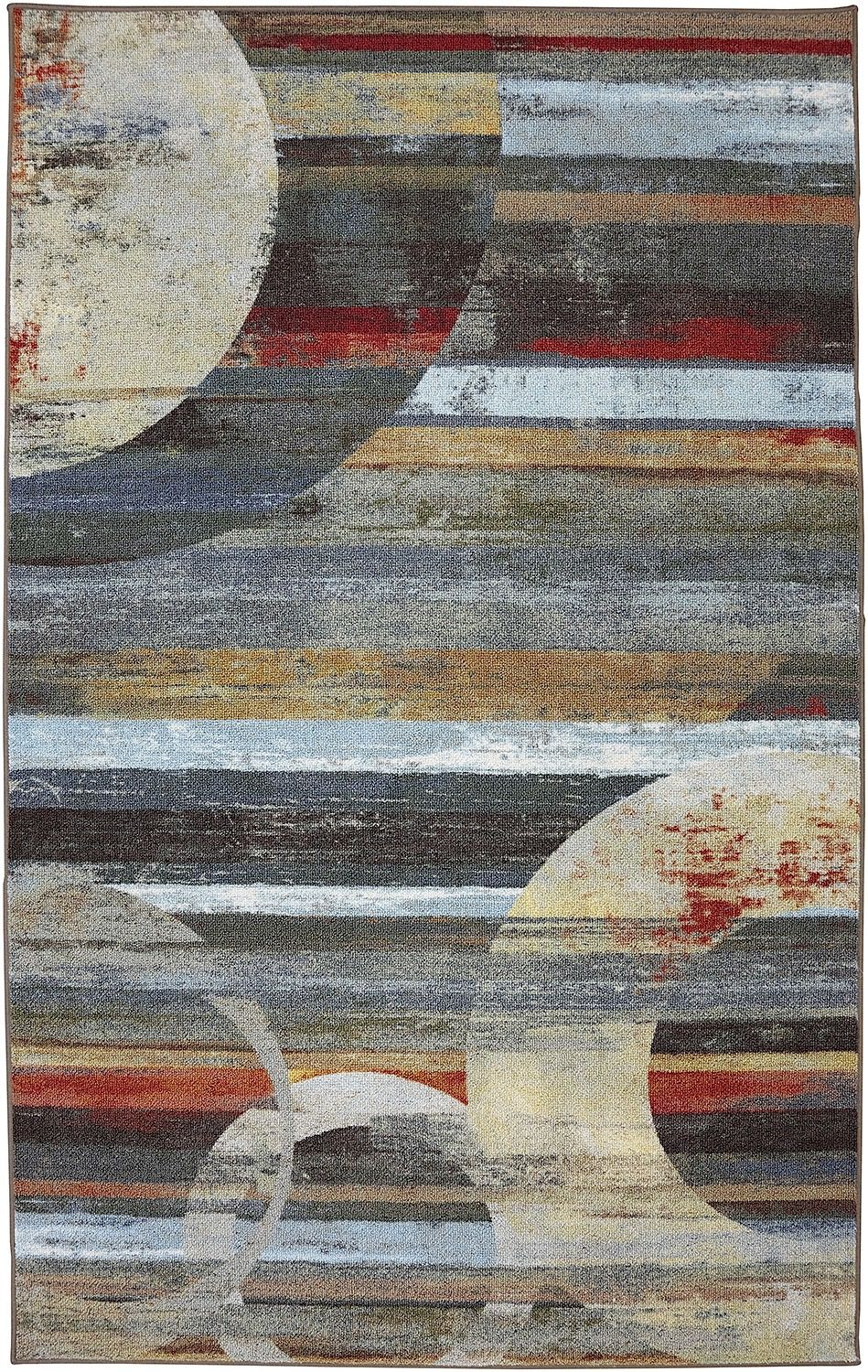 mohawk escape contemporary area rug collection