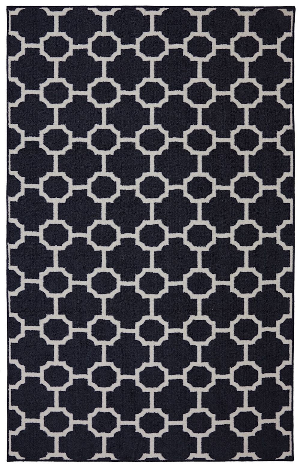 mohawk concord contemporary area rug collection