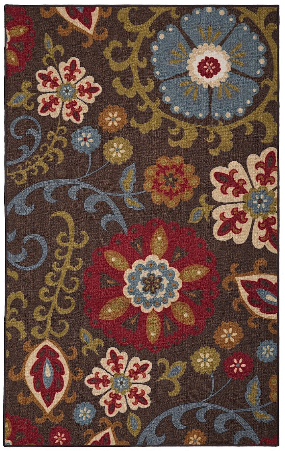 mohawk concord transitional area rug collection