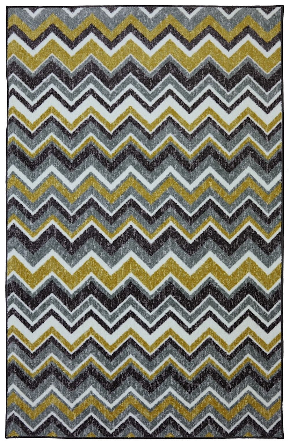 mohawk woodgrain contemporary area rug collection