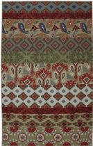 Mohawk Transitional Escape Area Rug Collection