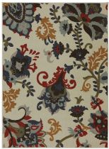 Mohawk Transitional Soho Area Rug Collection