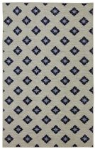Mohawk Contemporary Soho Area Rug Collection