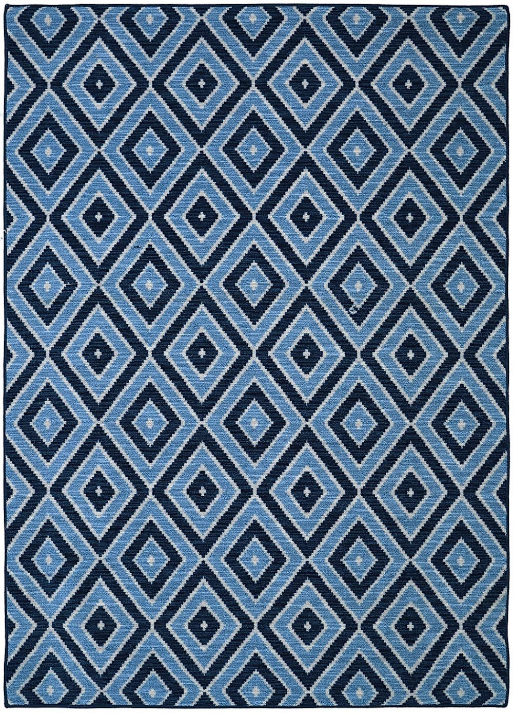 mohawk soho contemporary area rug collection