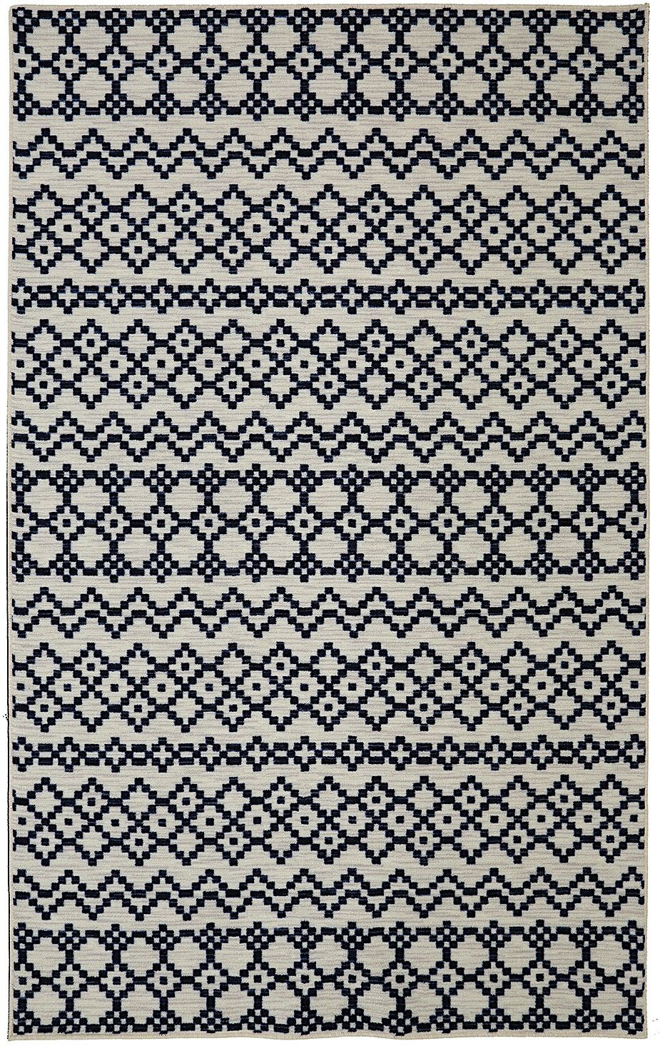 mohawk soho transitional area rug collection