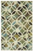 Mohawk Contemporary Aurora Area Rug Collection