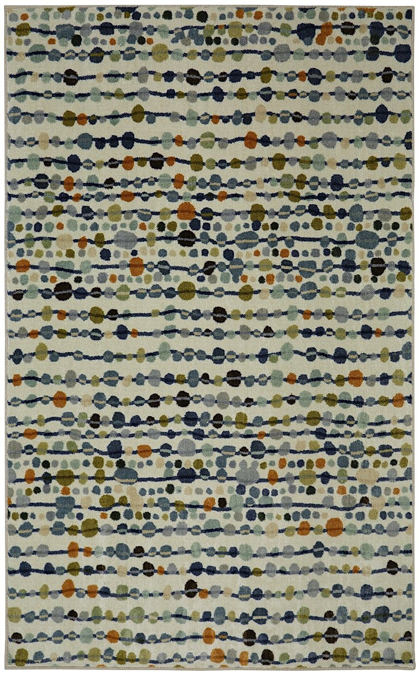 mohawk aurora contemporary area rug collection
